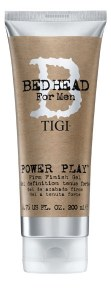 Tigi Men Power Play Gel 200ml