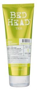 Tigi BH Reenergize Cond 200ml