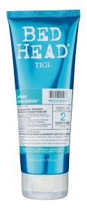 Tigi BH Recovery Cond 200ml