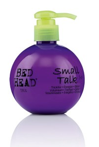 Tigi BH Small Talk 200ml