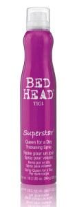 Tigi BH Superstar Spray 311ml