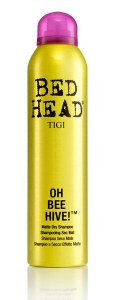 Tigi BH Oh Bee Hive 238ml