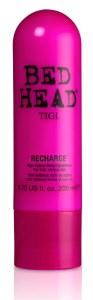 Tigi BH Recharge Cond 200ml