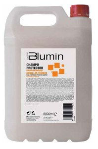 Tahe Blumin Protect Shampoo 5L
