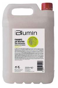 Tahe Blumin Freq Shampoo 5L