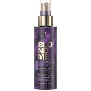 Sch BM Cool B Neut Spray 150ml