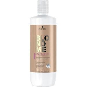 Sch BM All B Light Shampoo1ltr