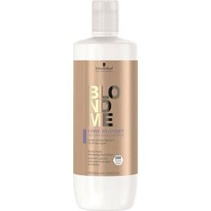 Sch BM Cool B Neut Shampoo1ltr