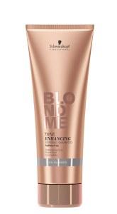 Sch BM Cool B Shampoo 250ml