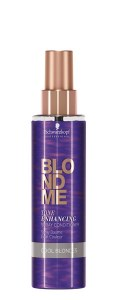 Sch BM Cool B Spray Cond 150ml