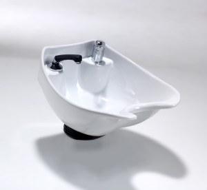 Rem Sumo Porcelain B/W Basin B