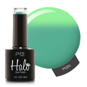 Halo Gel Mojito 8ml
