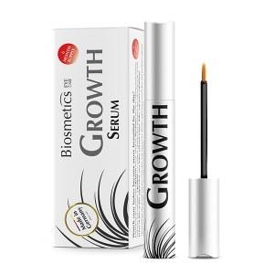 Biosmetics Growth Serum 3ml