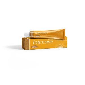 Biosmetics Med Brown Tint 20ml