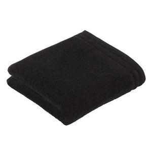 Majestic Osprey Towels Blk -12