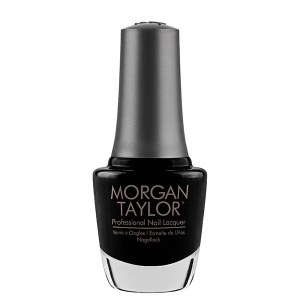 MT Lacquer Black Shadow 15ml