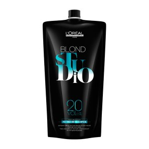 Loreal B Studio Dev 20vol 1L