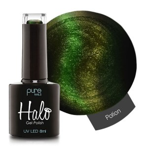 Halo Gel Potion 8ml