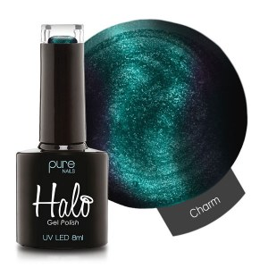 Halo Gel Charm 8ml