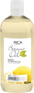 Rica Lemon After Wax Oil 500ml