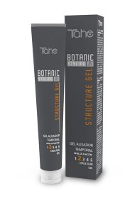 Tahe BS Structure Gel 2 60ml D