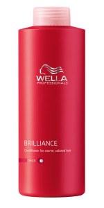 Wella Brill Cond Thick 1000m
