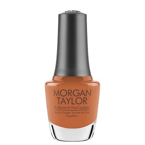 MT Lacquer Catch Me IF 15ml
