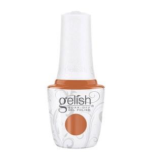 Gelish Catch Me if U Can 15ml
