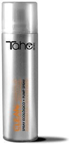 Tahe Clean Fix U Strong 250ml