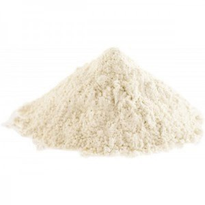 Hof Spa Wrap Rice Powder 2kg