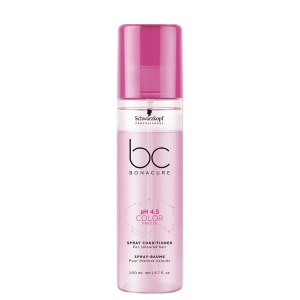 Sch BC CF Spray Cond 200ml