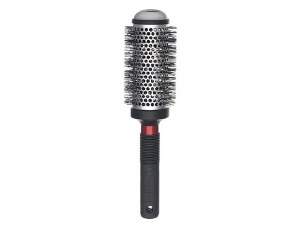 Agenda Tech Thermal Brush 350