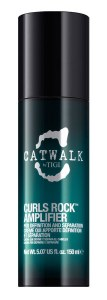 Tigi CW Curls Rock 150ml