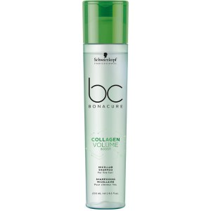 Sch BC Volume Shampoo 250ml