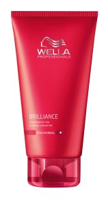 Wella Brill Cond Fine 200ml