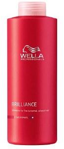 Wella Brill Shampoo Fine 1000m