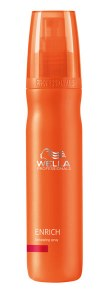 Wella EnR Detangle  Spra 150ml