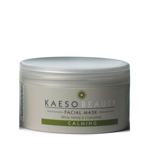 Kaeso Calming Facial Mask 245m