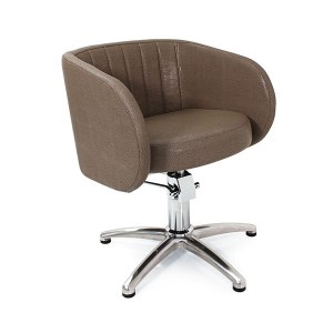 Rem Capri Hydraulic Chair Col