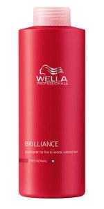 Wella Brill Cond Fine 1000m
