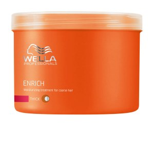Wella En Mask Thick 500ml