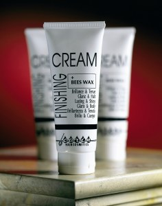 Carin Finishing Cream 100ml