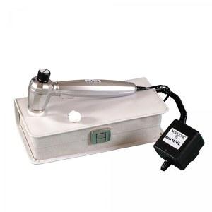 Carlton Audio Sonic Machine