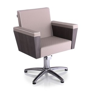 Rem Centenary Styling Chair C