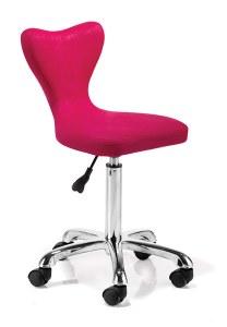 Rem Clover Stool Colour