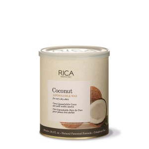 Rica Coconut Wax 800ml
