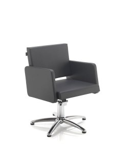 Rem Colorado Hydraulic Chair B