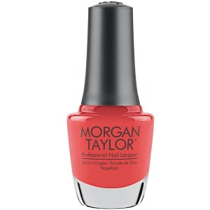 MT Lacquer Color Me Bold 15ml