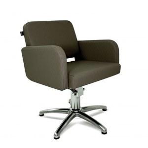 Rem Colorado Hydraulic Chair B