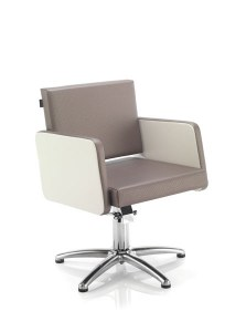 Rem Colorado Hydraulic Chair C